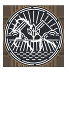 ISLANDPFERDE SCHRADER | Beritt, Training, Verkauf Logo
